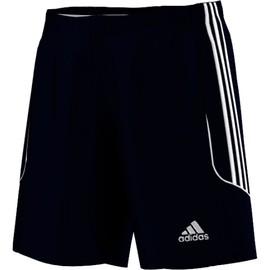 Short Adidas Squadra 13