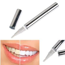 Stylo Blanchissant Des Dents Professionnel