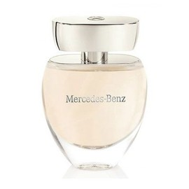 Mercedes-Benz For Her Par Mercedes-Benz 90 Ml Edp Vaporisateur