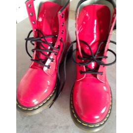 Chaussures Dr M