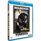 Peur Sur La Ville - Blu-Ray de Henri Verneuil