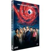 Heroes Reborn - Saison 1 de Matt Shakman