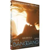Bang Gang (Une Histoire D'amour Moderne) de Eva Husson