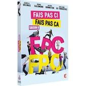 Fais Pas Ci, Fais Pas �a - Saison 8 de Pierre Aknine