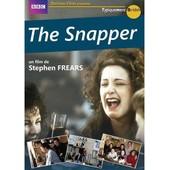 The Snapper de Stephen Frears