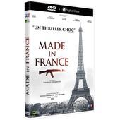 Made In France - Dvd + Copie Digitale de Nicolas Boukhrief