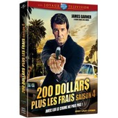 200 Dollars Plus Les Frais - Saison 4 de Stephen J. Cannel