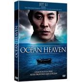 Ocean Heaven de Xiao Lu Xue