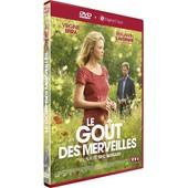 Le Go�t Des Merveilles - Dvd + Copie Digitale de �ric Besnard