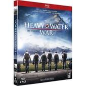 The Heavy Water War (Les Soldats De L'ombre) - Blu-Ray de Per-Olav S�rensen
