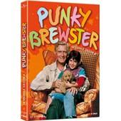 Punky Brewster - Saison 2 de Art Dielhenn