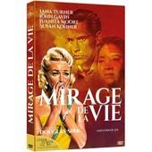 Le Mirage De La Vie de Douglas Sirk