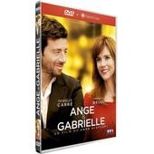 Ange Et Gabrielle - Dvd + Copie Digitale de Anne Giafferi