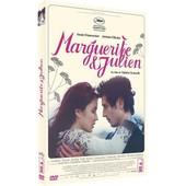 Marguerite & Julien de Val?Rie Donzelli