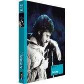 Lenny - �dition Collector Blu-Ray+ Dvd + Livre de Bob Fosse