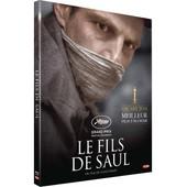 Le Fils De Saul - Blu-Ray de L�szl� Nemes