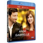 Ange Et Gabrielle - Blu-Ray+ Copie Digitale de Anne Giafferi