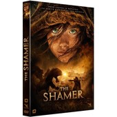 The Shamer de Kenneth Kainz
