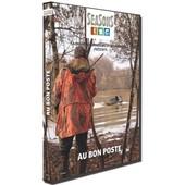 Au Bon Poste   Seasons - Unique - Multicolore de Nc