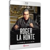 Roger La Honte - Blu-Ray de Freda Riccardo