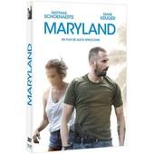 Maryland de Alice Winocour
