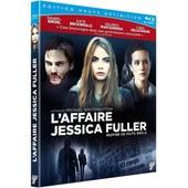 L'affaire Jessica Fuller - Blu-Ray de Michael Winterbottom