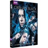 Orphan Black - Saison 3 de David Frazee