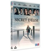 Le Secret D'�lise de Alexandre Laurent