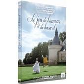 Le Jeu De L'amour Et Du Hasard de Marcel Bluwal