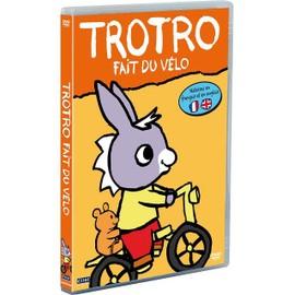 T l charger trotro partie 1 7 pisodes - Trotro france 5 ...
