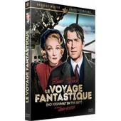 Le Voyage Fantastique de Henry Koster