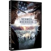 Le Dernier Des Guerriers - Dvd + Copie Digitale de Kane Senes