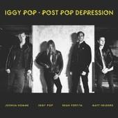 Post Pop Depression - Iggy Pop,