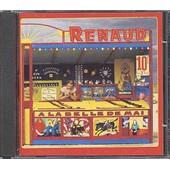 A La Belle De Mai - Renaud,