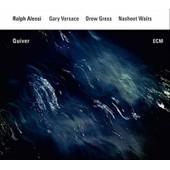 Quiver - Ralph Alessi