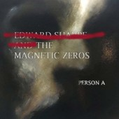 Persona - Sharpe And The Magnetic Zeros