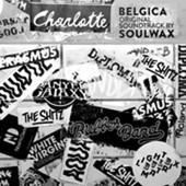 Belgica - Soulwax