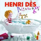 Polissongs - Henri D�s