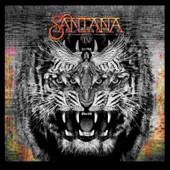Santana Iv - Santana,