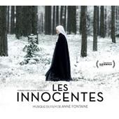Les Innocentes - Hetzel Gregoire