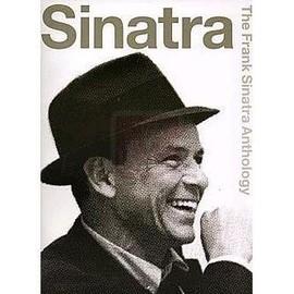 MusicSales - The Frank Sinatra Anthology (PVG) paroles et partitions