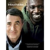 Wise Publications - Intouchables: Original Soundtrack (Pvg)