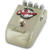 Marshall Ed-1 The Compressor P�dale D'effet