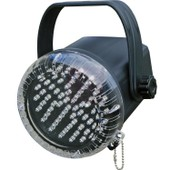 JB systems LED Strobe stroboscope