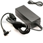 Chargeur Pour Samsung Chromebook XE303C12-A01US 40W 12V Power Supply New
