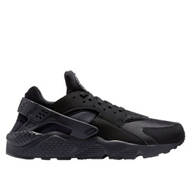 on sale dc55b e0dd8 Baskets Basses Nike Air Huarache