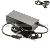 Chargeur FOR ASUS ZENBOOK UX31 SERIES 19V 2.37A 45W LAPTOP ADAPTER CHARGER