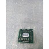 Processeur AMD V140 V-Series 2.3 GHz pour PC portable