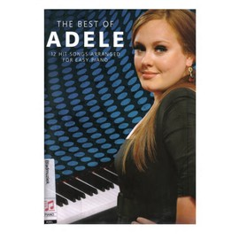 Adèle - The Best Of