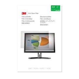 Accessoire Ecran 3M Filtre anti-reflet pour �cran 23